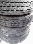 Bridgestone V600, LT 165/80 R14