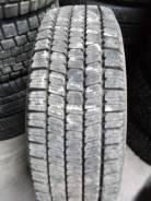 Michelin, 185/65R14