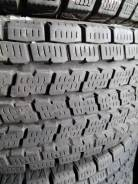 Yokohama Ice Guard IG91, LT 165/80 R13
