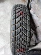 Yokohama Guardex, 165/80R13