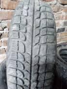 Michelin X-Ice, 165/80R13