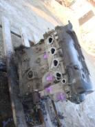 Двигатель БЕЗ навесного пробежный