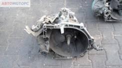 МКПП Citroen C4 1, 2006, 1.6 л, дизель (20DP29)