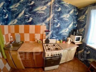 2-комнатная, проспект Московский 10. ленинский, агентство, 50,0кв.м.