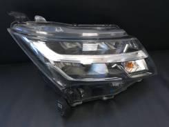 Фара Toyota Roomy M900A правая W3917