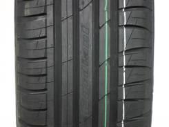Cordiant Sport 3, 215/60 R17 100V