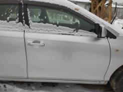 Дверь передняя правая Toyota Allion ( 1c0)
