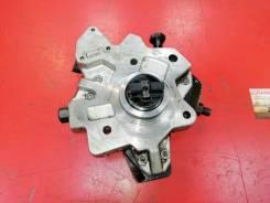 Топливный насос высокого давления 33100-27400 на D4EB Hyundai Santa Fe 3310027400