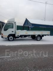 Isuzu Elf. Продается грузовик Isuzu ELF, 4 334куб. см., 2 500кг., 4x2