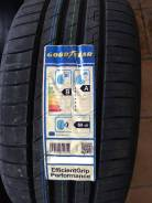 Goodyear EfficientGrip Performance, 215/50 R17 95W XL