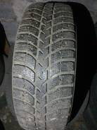 Bridgestone Ice Cruiser 5000, 195/65 R15
