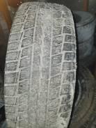 Dunlop Graspic DS2, 215/60 R16