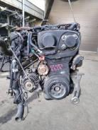 Двигатель RB25DE Nissan Laurel GC35 2001 года