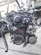 Двигатель RB20DE Nissan Skyline HR34 1999 года
