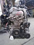 Двигатель QR25DE Nissan Teana L33 2015 года