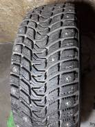 Michelin X-Ice North 3, 185/60 R15