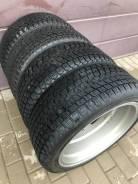 Bridgestone Blizzak MZ-03, 215/45 R17