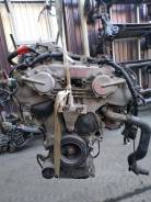 Двигатель VQ23DE Nissan Teana J31 2003 года