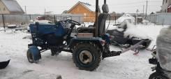 Xingtai. Мини трактор, 24,00л.с.
