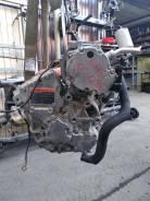 Двигатель EM61 Nissan Leaf ZE0 2010 года