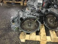 АКПП F4A42 Hyundai-Kia для ДВС 2.0л 137-143лс G4GC