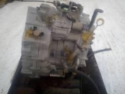 АКПП Honda Airwave GJ1 SLSA