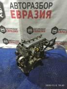 ДВС Nissan CubeZ10, 1,3 л, CGA3DE