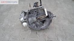 МКПП- 5 ст. Honda Accord 7 поколение, 2004, 2.2 л, дизель