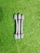Ручки потолочные Subaru Forester SG9 SG5