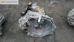 МКПП Ford Mondeo 2, 1998, 2 л, бензин (97ZT-7F096-CA)