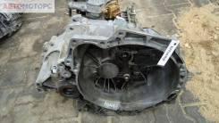 МКПП Ford Mondeo 2, 1997, 1.8 л, бензин (95ZT-7F096CA)