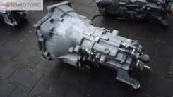 МКПП BMW 5 E39 , 1997, 1.8 л, бензин (2200022598)