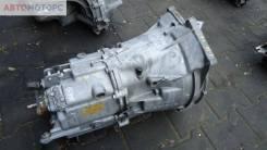 МКПП BMW 3 E46 , 1997, 1.8 л, бензин (2200022598)