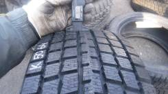 Bridgestone Blizzak MZ-03, 245/50 R18