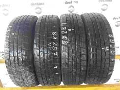 Dunlop Winter Maxx WM01, 155/65 R13