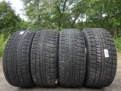 Bridgestone Blizzak Revo GZ, 245/40/18