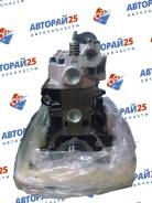 Новый двигатель 4D56 4D56T D4BH не турбо MD336812