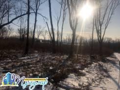 Продается земельный участок в районе Соловей Ключ. 959кв.м., собственность