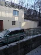 Сдается офис в Центре. 60,0кв.м., улица Московская 1, р-н Центр. Вид из окна