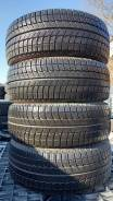 Michelin X-Ice, 205/55 R16