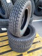 Dunlop Winter Maxx, 155/70 R13