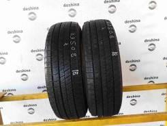 Bridgestone Blizzak VRX2, 175/65 R14