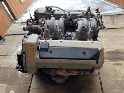 Двигатель M119 Mercedes S-Class W140 W124