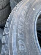 Dunlop, 215/65R16