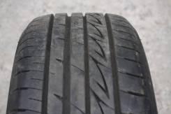 Bridgestone Playz PZ-X, 215/65R15