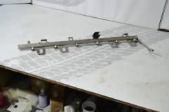 Топливная рейка (рампа) б/у BMW X5 2005 [7541454] 7541454