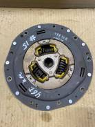 Диск сцепления Toyota Corolla Fielder / Axio NKE165 двигатель 1NZ