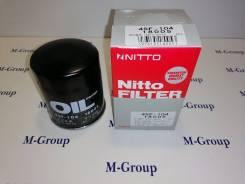 Фильтр масляный Nitto 4SF-104 18005 C-931 Оригинал Япония 4SF-104