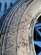 Dunlop, 195/70R15