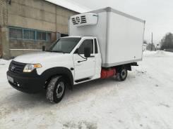 УАЗ Профи. Продается грузовой фургон, 2 700куб. см., 1 000кг., 4x2